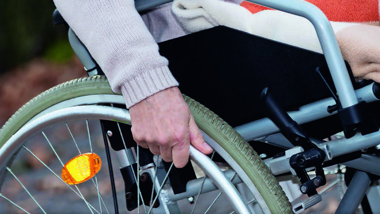Dubai inches closer to becoming worlds best city for the disabled