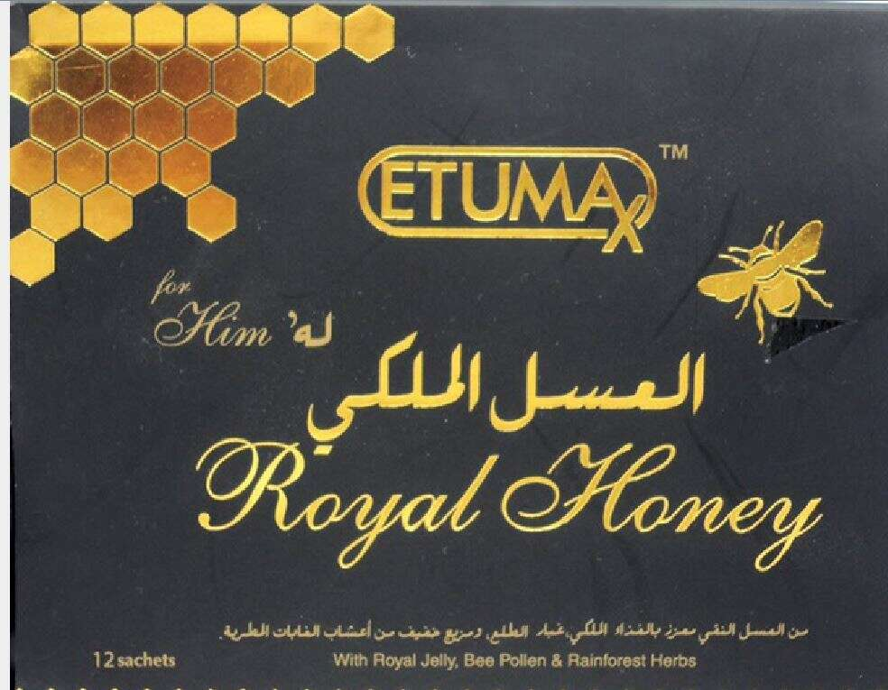 3 harmful honey brands banned in UAE - News | Khaleej Times