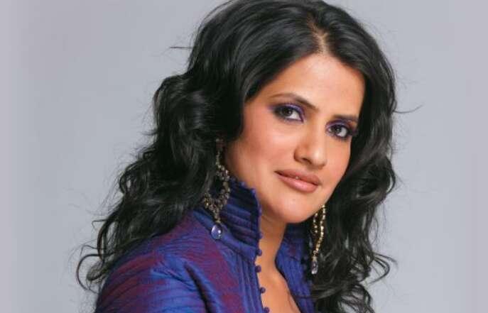 Sona Mohapatra, Kangana Ranaut, Bollywood