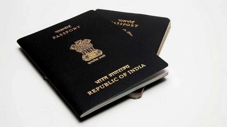 renew, indian passport, same day, applied, tatkaal, tatkal