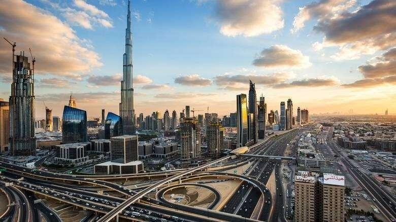 2019 Global Terrorism Index, 163 countries, Terrorism, impact, UAE, very low, Report,
