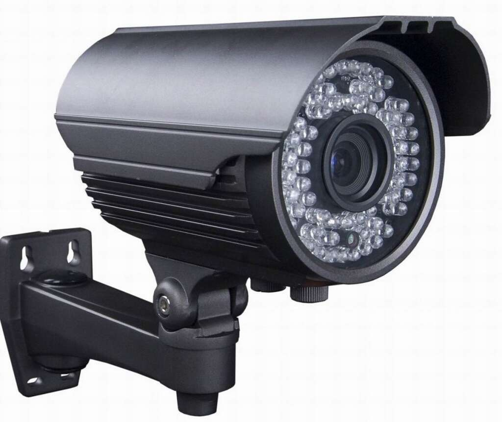 109,369 surveillance cameras monitor RAK roads