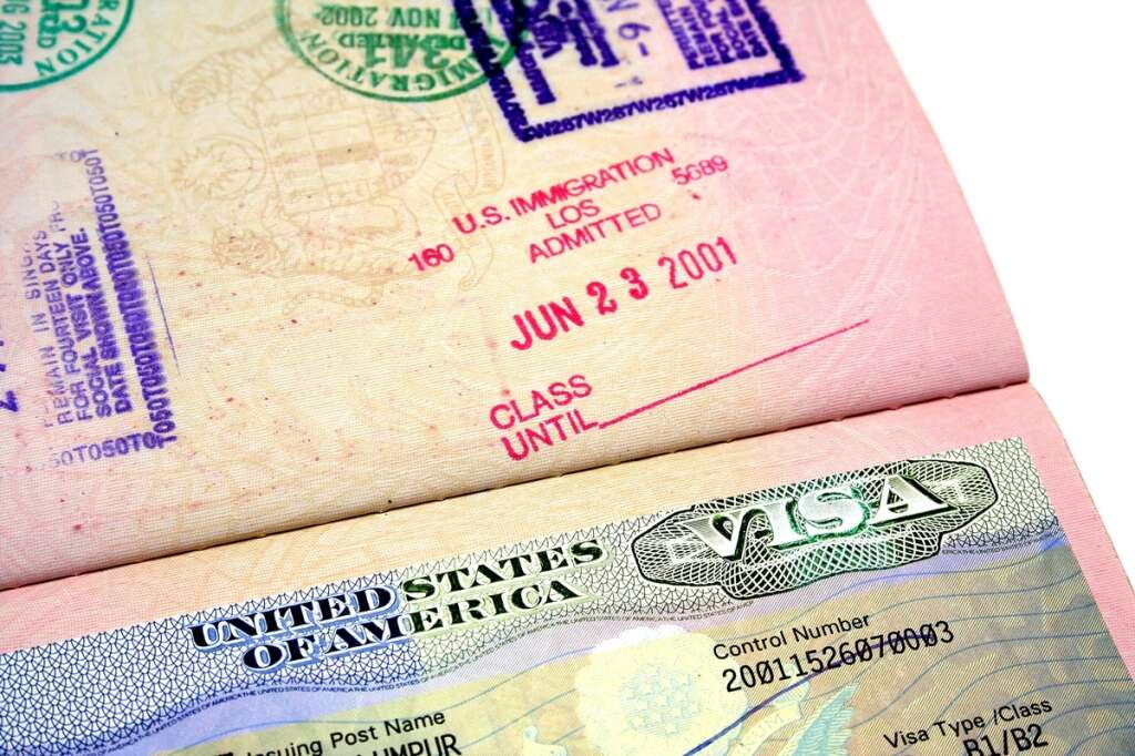 trump, administration, us government, rescinds, order, barring, foreign students, us, visas