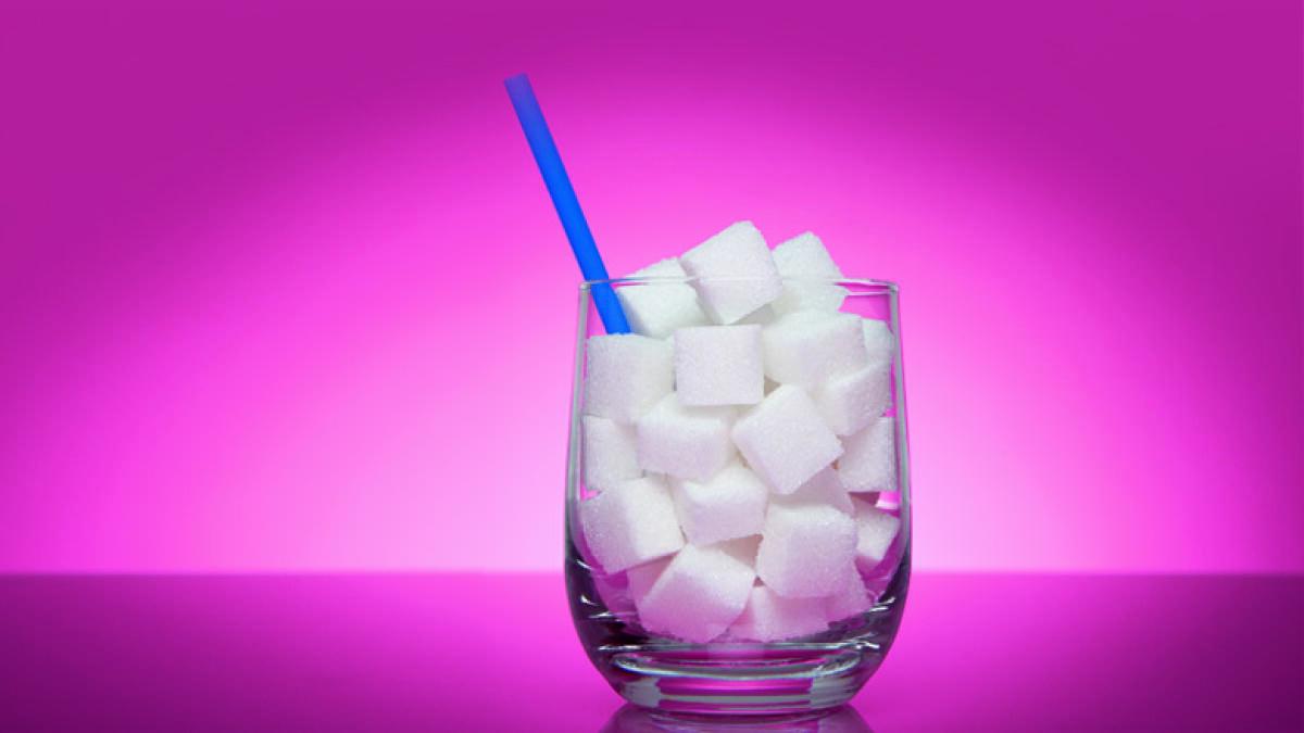 UAE among top consumers of sugar globally