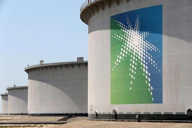 Saudi Aramco, IPO, Salman bin Mohammed, Saudi Crown Prince, oil, petroleum, stock market