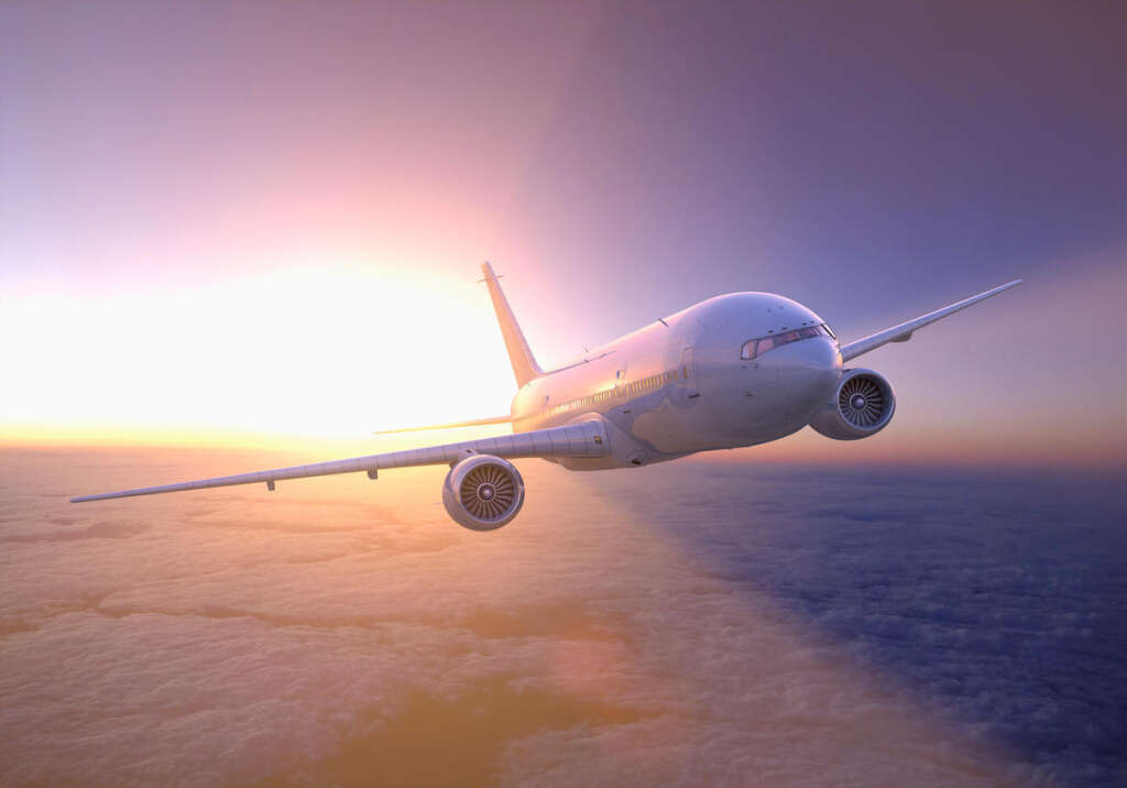 Flight ticket uae to india-6766