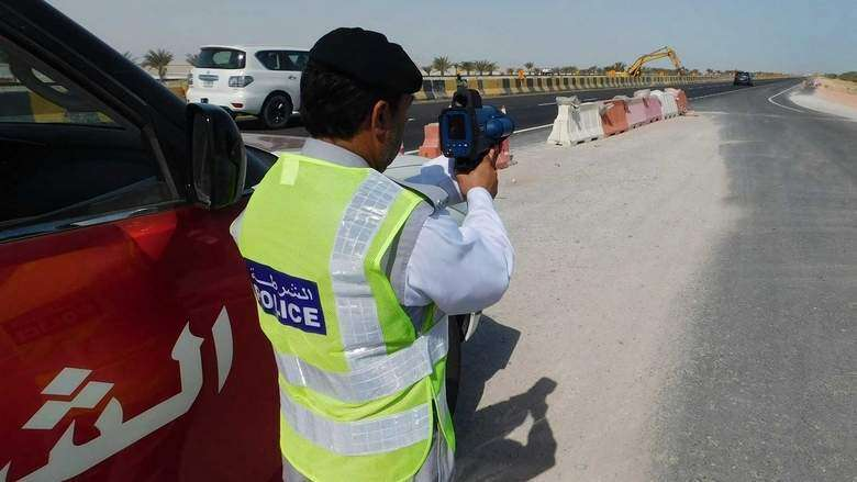 This is how much UAE police officers earn - News | Khaleej Times
