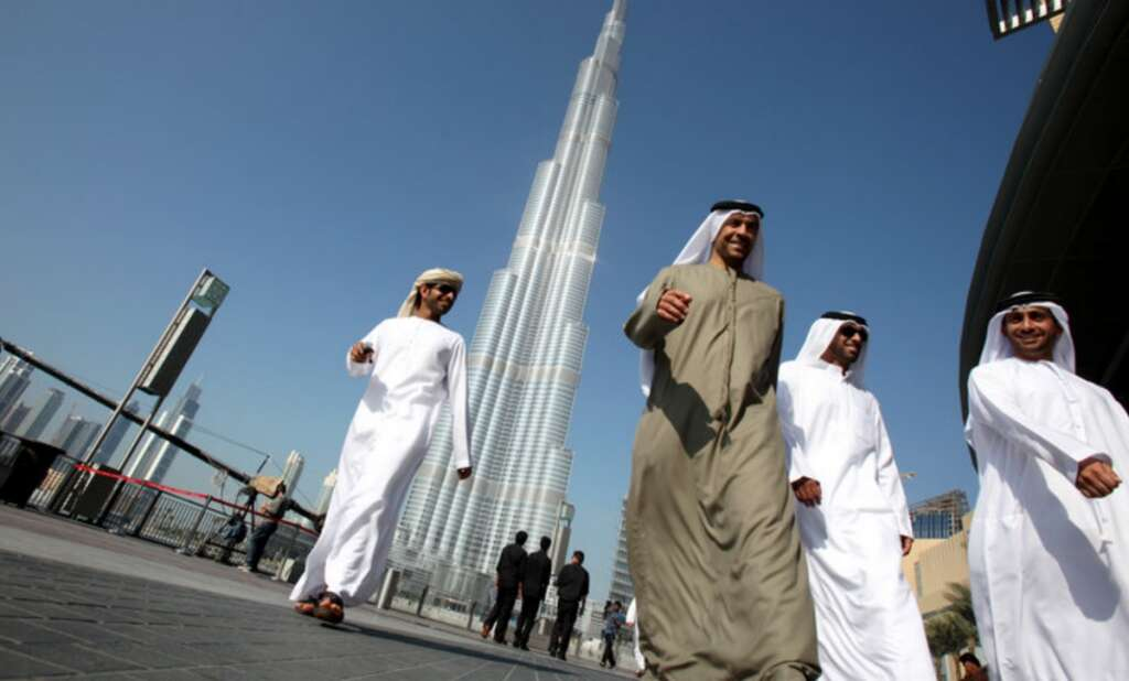 These workers can get 10-year visa in UAE