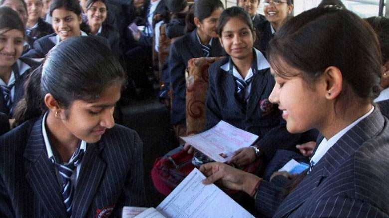 CBSE denies question leak, students in UAE relieved