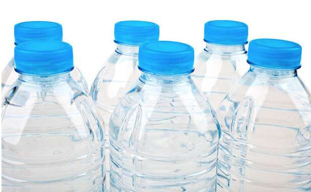 How UAE ensures safety of bottled water - News   Khaleej Times