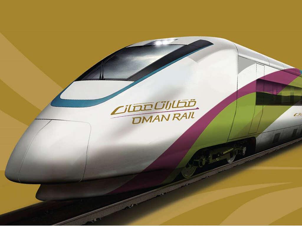 Oman set to focus on domestic rail