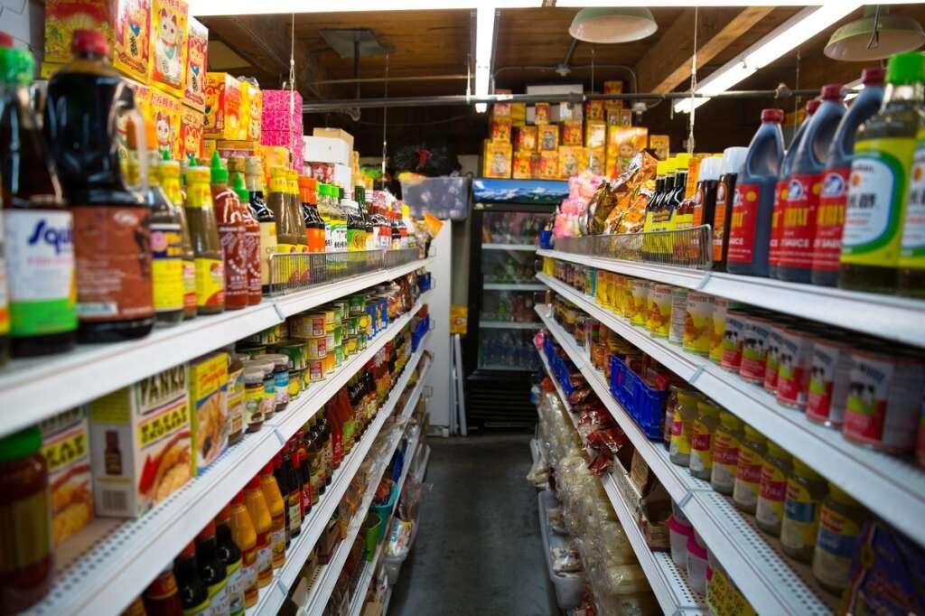 price hikes, Price Monitor, Covid-19, coronavirus, dubai economy