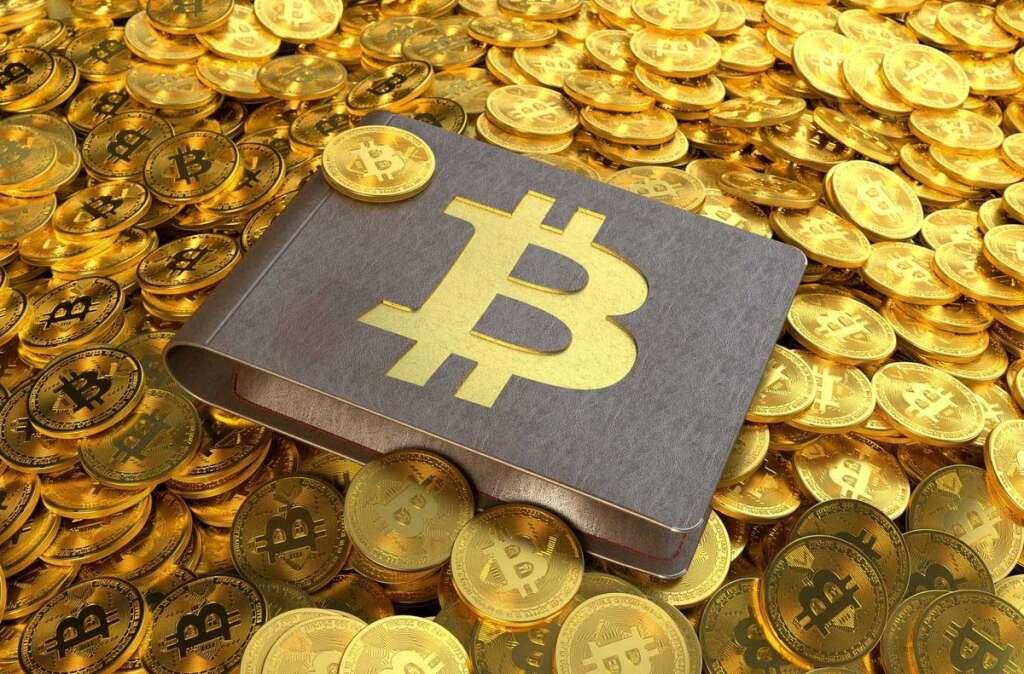 Bitcoin, hit, $12,000, end of 2019, breakout, financial giant, Nigel Green,