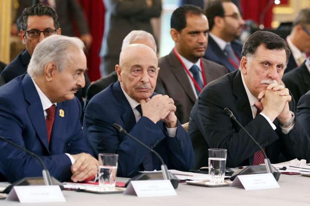 uae, welcomes. libya, ceasefire