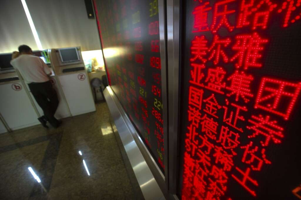 Chinese regions unveil credit support for virus-hit firms