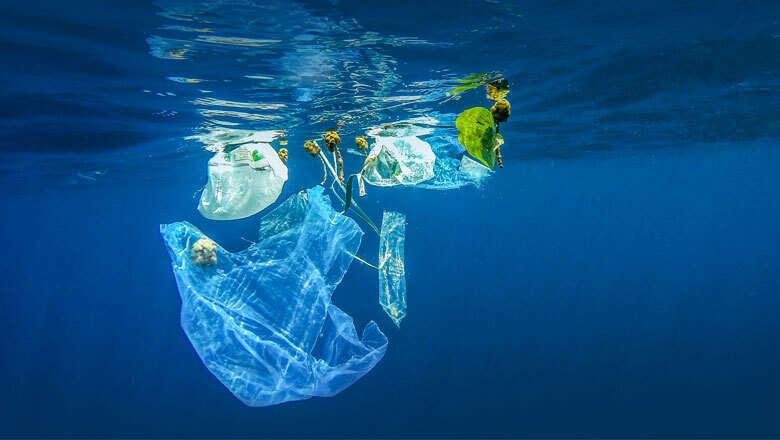 Go drastic on plastic waste in UAE