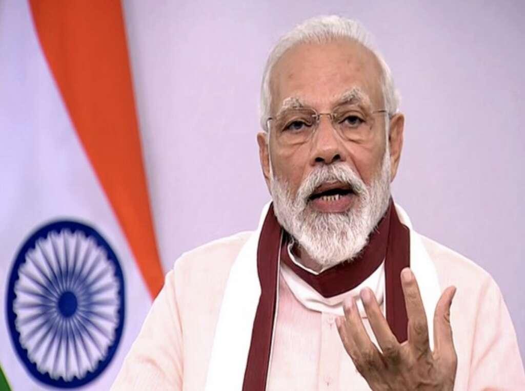 Coronavirus, vigilant, Modi, Man ki baat,