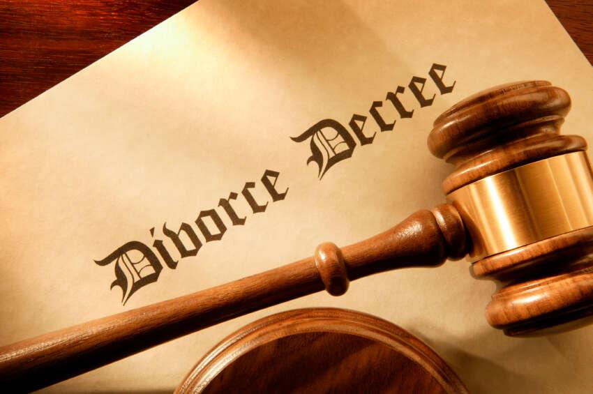 Saudi reports five divorces per hour