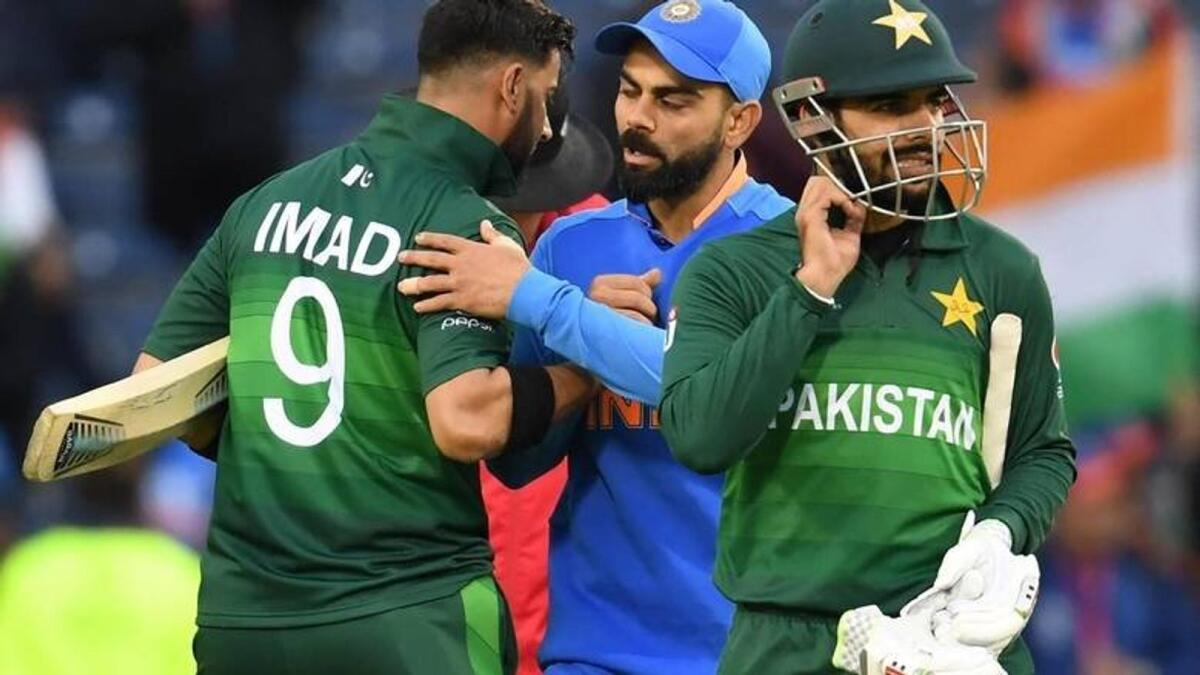 T20 World Cup: India vs Pakistan tickets for Dubai match sold out