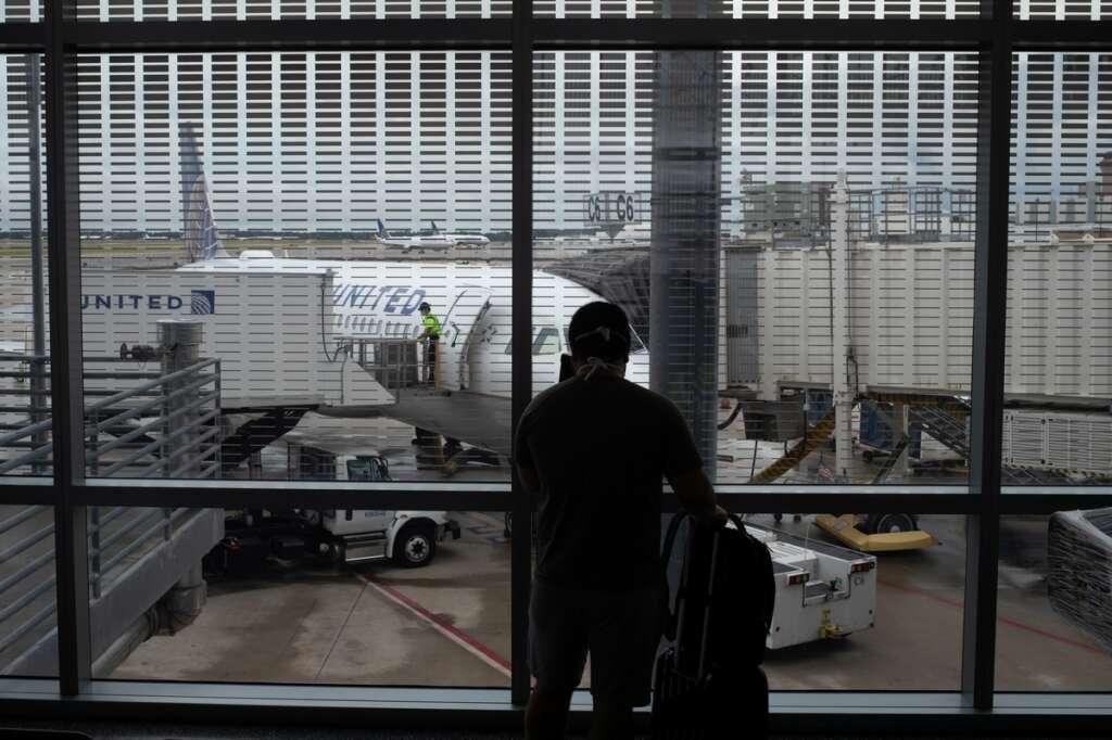 IATA, coronavirus, covid-19, airline, jobs, emirates, etihad, fly dubai