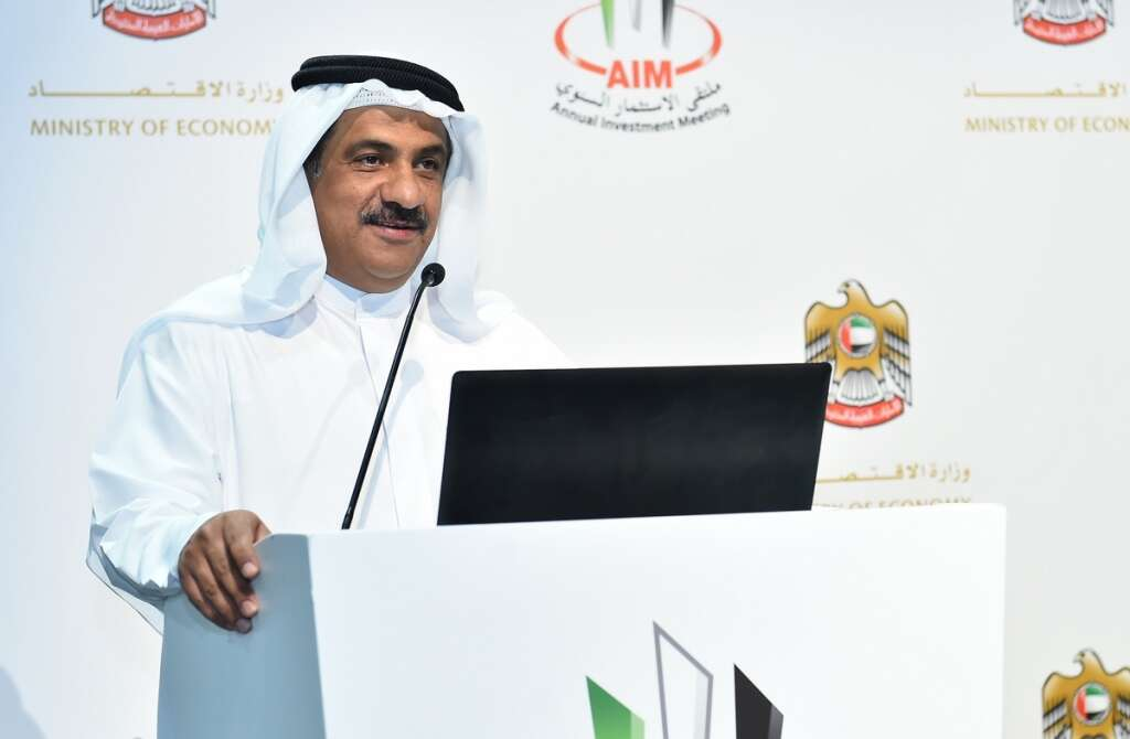 UAE ranked 13th most promising economy for investment