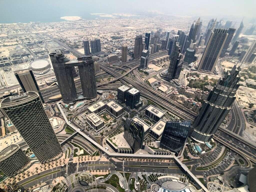 UAE budget, surplus, zero-deficit