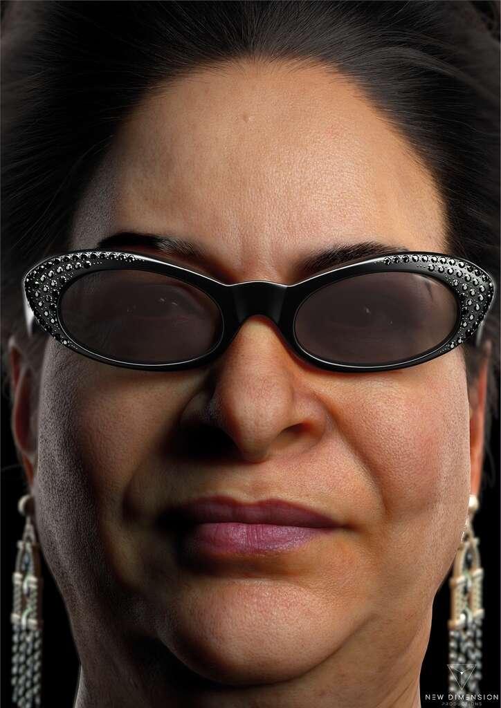 Umm Kulthum hologram to Perform at Dubai Opera (https://images.khaleejtimes.com/storyimage/KT/20200803/ARTICLE/200809605/H2/0/H2-200809605.jpg&MaxW=300&NCS_modified=20200805073433