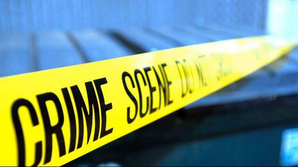 Asian man impersonates Dubai police officer, rapes woman