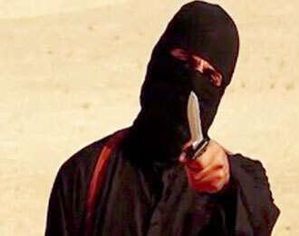 Kuwaiti-born Londoner is Daesh's 'Jihadi John'