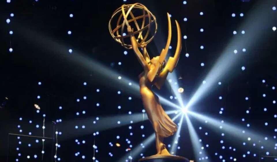 Emmy, movies,  Michael Jordan