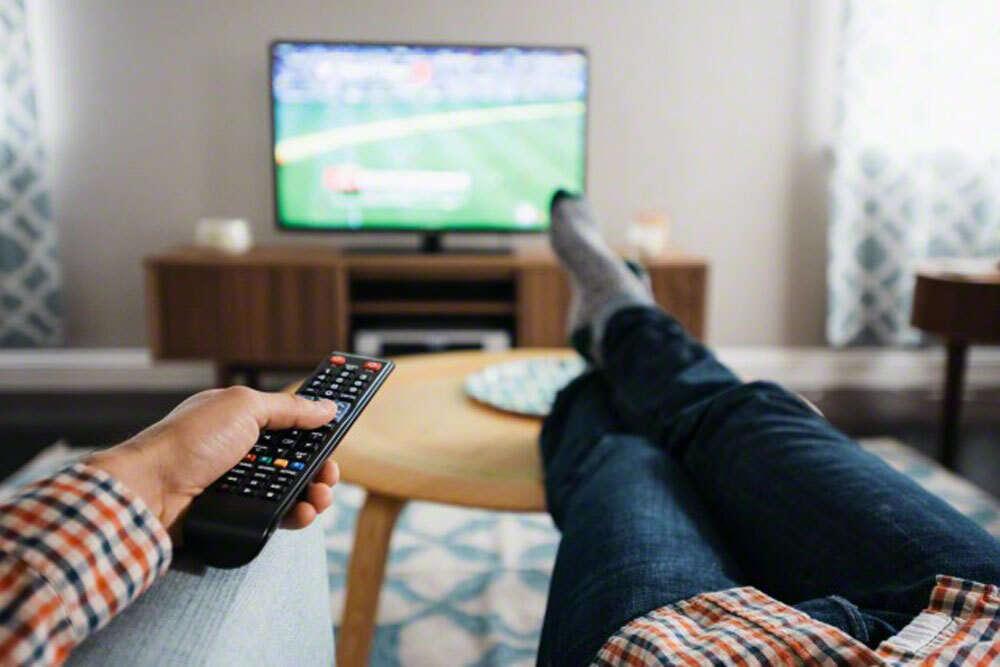 Illegal IPTV service: Distributor fined Dh50,000 in Dubai - Khaleej