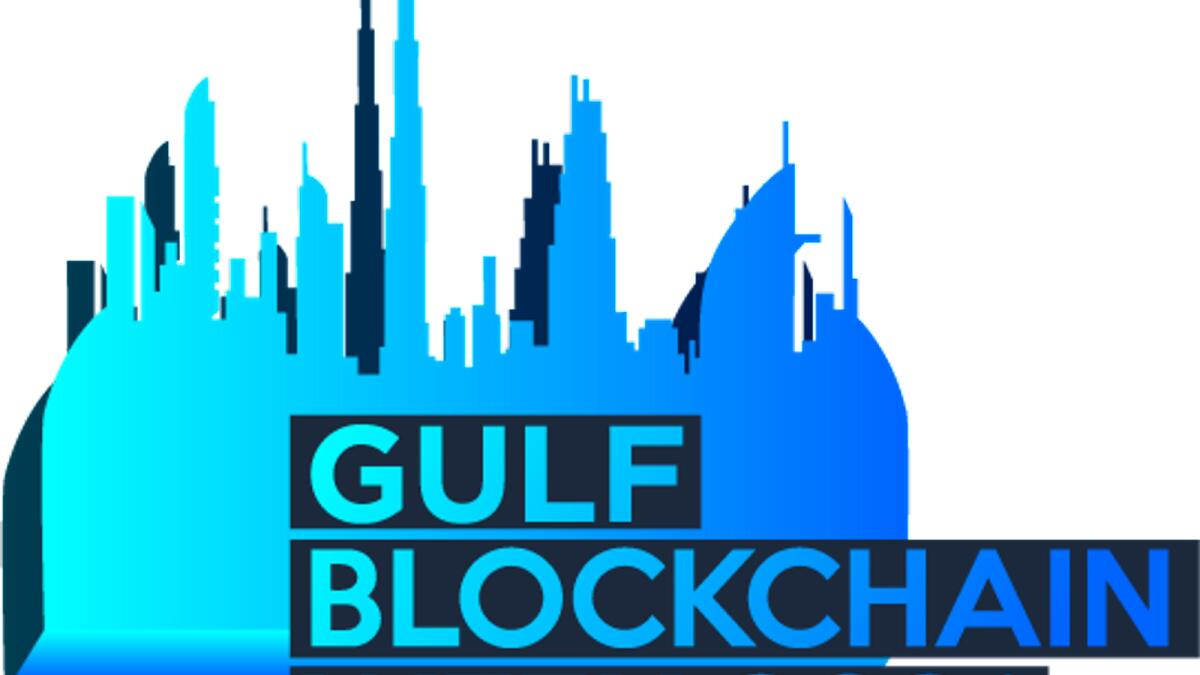 On October 11 to 12, the Gulf Blockchain Summit will gather over 100 speakers from the Gulf region and all over the world on stage at JW Marriott Marquis hotel.