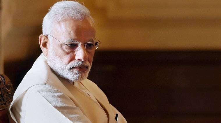 Indian PM Narendra Modi to visit UAE in February