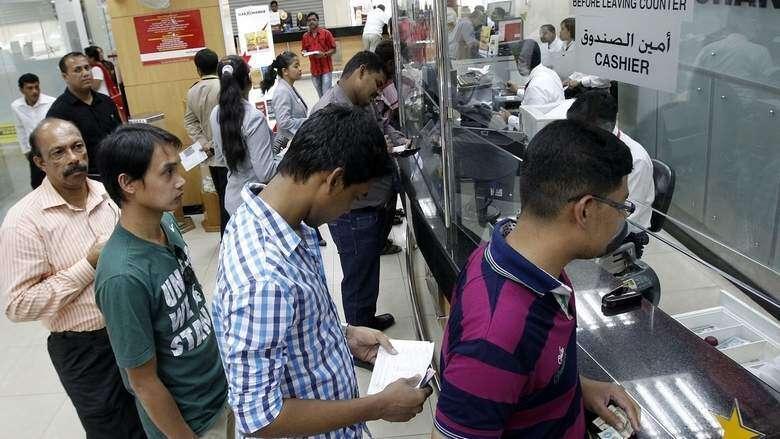 Norka boosts budget for Kerala returnees