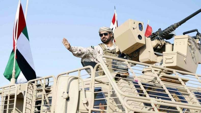 No secret prisons run by UAE in Yemen: Ministry