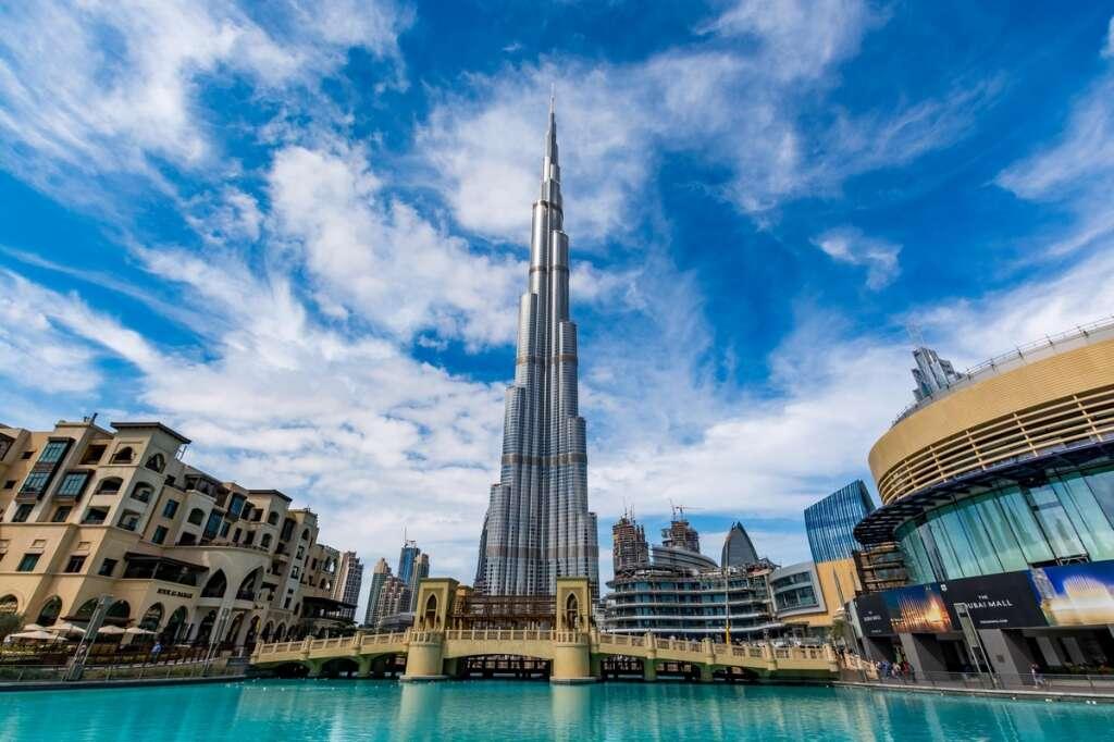 UAE, weather, national center of meteorology, sunshine, cloud, dubai, abu dhabi