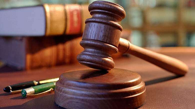 Sharjah man files adultery case against wife in revenge