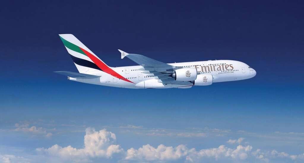 emirates, covid-19 test, coronavirus, PCR test, Sheikh Ahmed bin Saeed