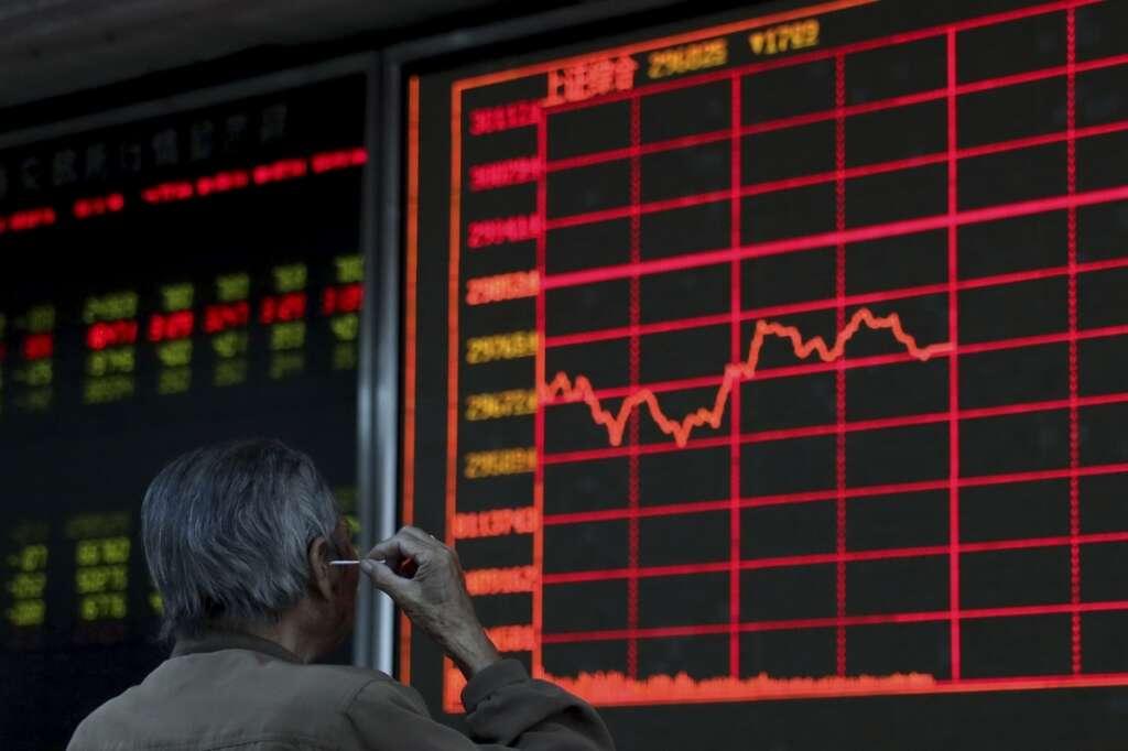 China stocks, UAE coronavirus , coronavirus  in UAE, 2019-nCo, Wuhan coronavirus, India, Bihar, health, China, warning, travel, China virus, mers, sars, Wuhan, Coronavirus outbreak, tourists,