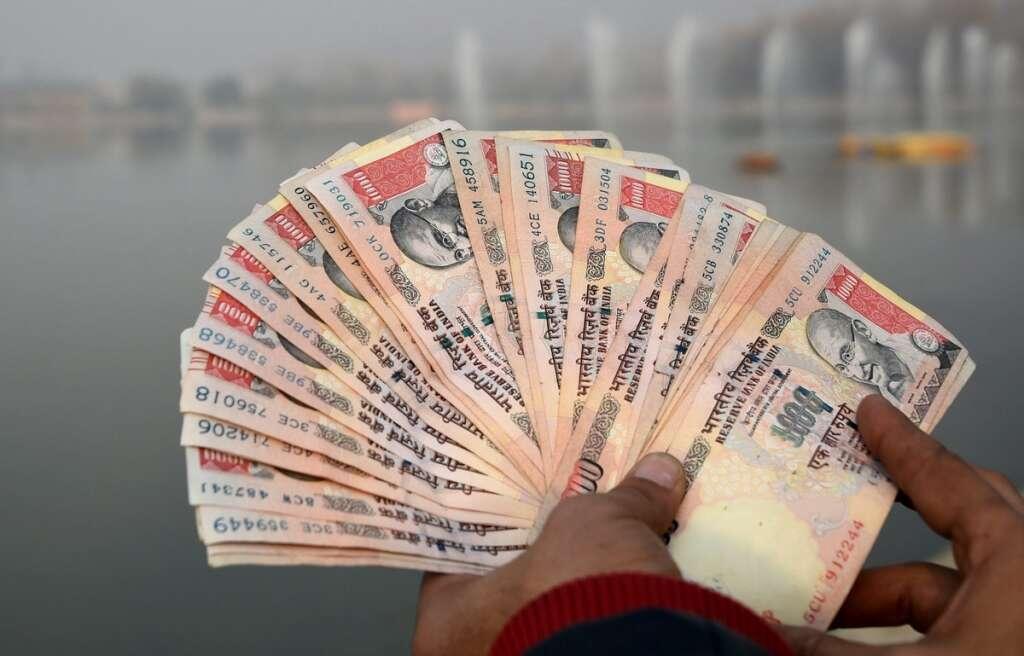 Indias demonetisation: Short-term costs were high, long-term benefit doubtful