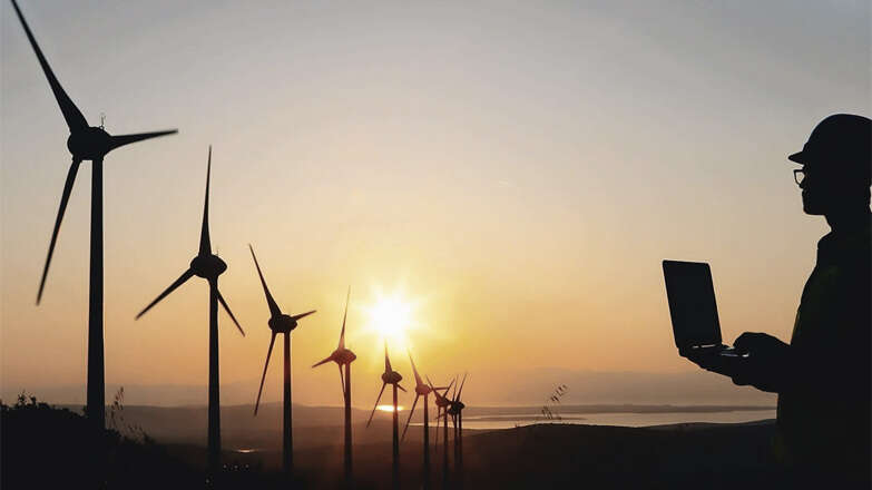 UAE mission launches first clean energy social media campaign