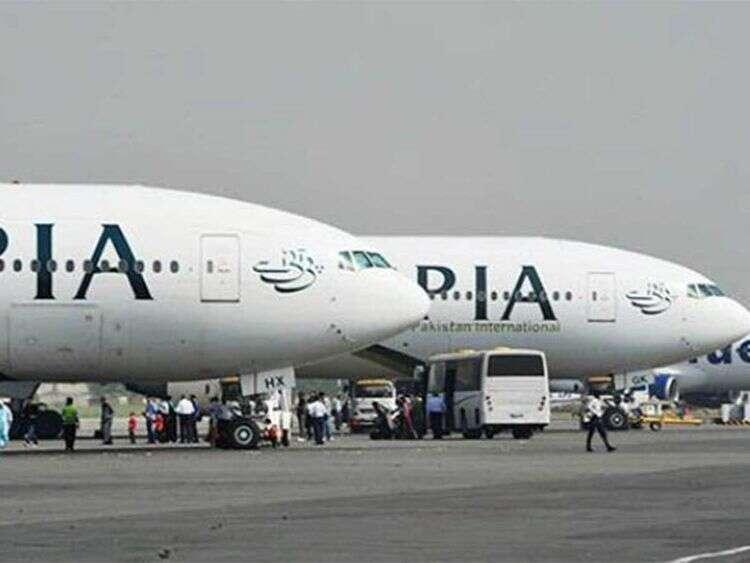 Pakistan, PIA, licenses scandal, Karachi, Airbus A320 crash in Karachi