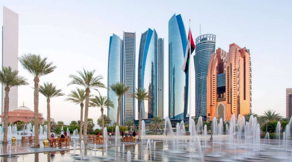 Fee on new licences waived off in UAE for two years - News