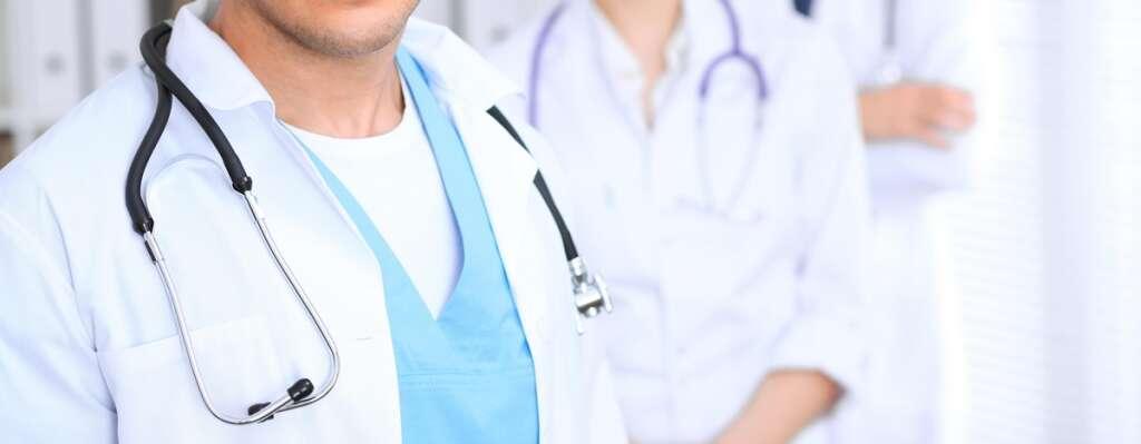 IVF treatment , Medics, Covid-19, gynaecology, Mediclinic