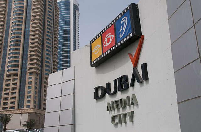 Image result for Sign Works FZ LLC, UAE