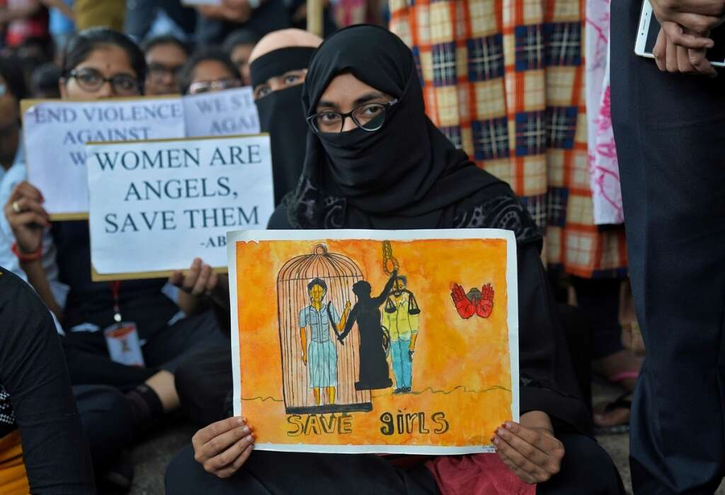 Hyderabad rape, veterinarian, Telangana Police, encounter
