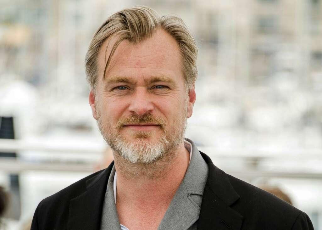 Christopher Nolan, Tenet, movie, release, theatre, America, Hollywood