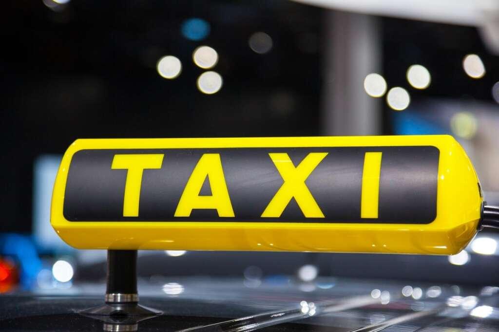 taxi driver, molests passenger, crime in Dubai, crime in UAE, sleeping passenger