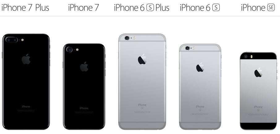 iPhone price crash: Dial into Dubai deals and steals - Khaleej Times