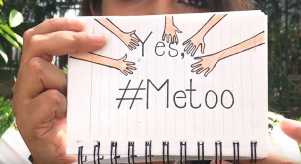 #MeToo: Indian flight attendant accuses cricket legend of sexual harassment